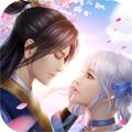 仙门问剑手游官方版 v1.0图标