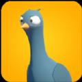 鸽子来袭游戏安卓版 v1.0图标