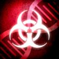 瘟疫公司救世主模式汉化最新版 v1.16.3图标