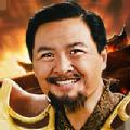 传世霸业沙城战神手游官方最新版 v1.0图标