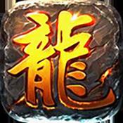 斗法天地(满V版)v1.0.0 最新安卓版