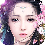 逍遥记(官方版)图标