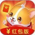 天天养狗小游戏红包版下载 v1.0图标