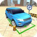 停车王游戏安卓中文版 V1.0.4图标