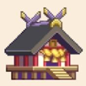 像素神社v1.0.14 安卓版