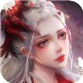 剑玲珑之太乙仙门手游官方正式版 v1.0图标