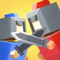 王国战争守护游戏手机版 v1.1.8图标