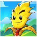 合并农作物游戏官方版 v1.11.0图标
