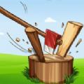 没刀砍个锤子小游戏官方手机版 v1.1.1图标