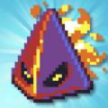 空闲怪物TD游戏中文版 v1.1图标