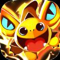 精灵pokemon激活码破解版 v0.119.4图标