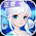 轩辕仙妖录手游官方正版 v1.0图标