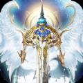 魔界战记之天使之域手游安卓版 v1.0图标