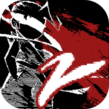 盲剑II图标