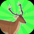 我的动物园贼大游戏中文版 v1.2图标