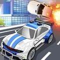汽车碰撞大乱斗游戏安卓版 v2图标