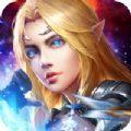 魔界战记天使之域手游变态福利版 v1.3.0.1图标