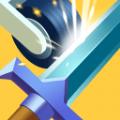 贩剑你会么无限金币内购破解版 v1.3图标