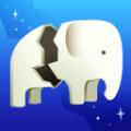 陶瓷艺术家游戏官方安卓版 v1.0.2图标