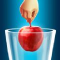 调制果汁3D游戏中文版 v1.0.11图标
