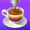 我家的奶茶店无限金币破解版 v1.6图标