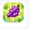 佛系农场主小游戏安卓手机版 v1.0图标
