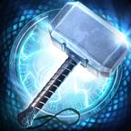 雷神2黑暗世界最新破解版v1.2.2 安卓修改版