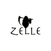 Zelle神秘之旅图标