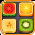 消灭水果赢手机图标