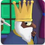 刺杀国王破解版图标