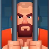监狱帝国大亨最新破解版图标