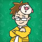 我不是猪头v1.2 安卓修改版