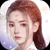 逍遥春秋(官方版)v2.53551 安卓正版