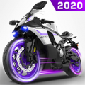 极限摩托冲刺2020图标