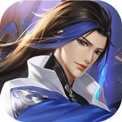 梦幻江湖(官方版)v1.0.0.2169 安卓正版