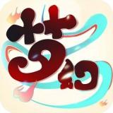 梦幻江湖红包版图标