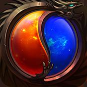 武神传说(官方版)v1.0.0 安卓正版