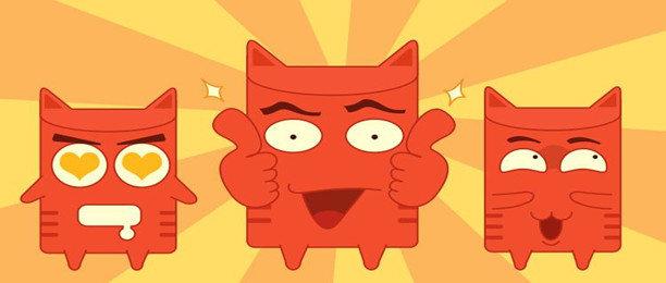 红包类游戏合集图标