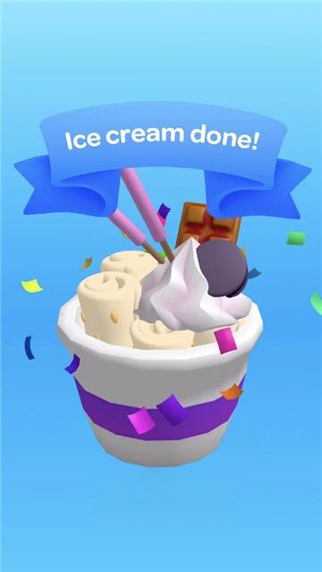 我炒酸奶贼6游戏截图