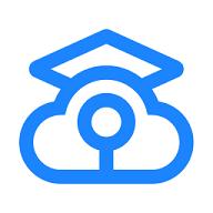 云考场平台软件图标