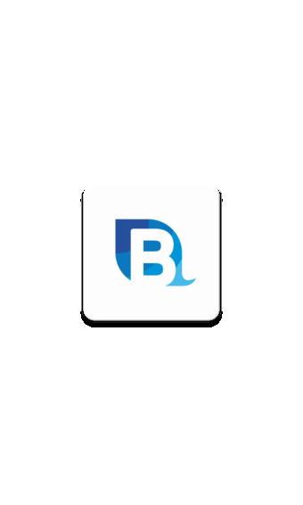 BQZ交易所游戏截图