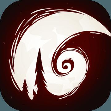 月圆之夜1.5.7.7无限金币版图标