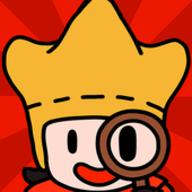 梦境侦探app图标