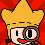 梦境侦探安卓官方版图标