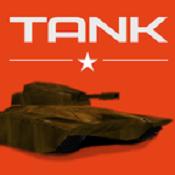 坦克战斗未来战役最新版图标