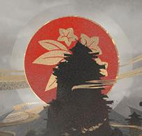 《阴阳师》续作代号世界是什么游戏 代号世界游戏预约