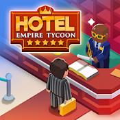 酒店帝国大亨1.7.2更新版图标