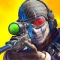 我是狙擊手游戲圖標