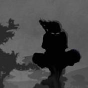 內心的黑暗破解版圖標