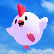 超級小雞2圖標